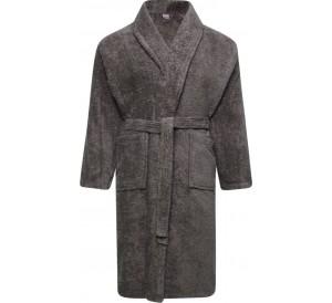 Slate - Bath Robe