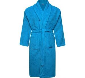 Aqua - Bath Robe